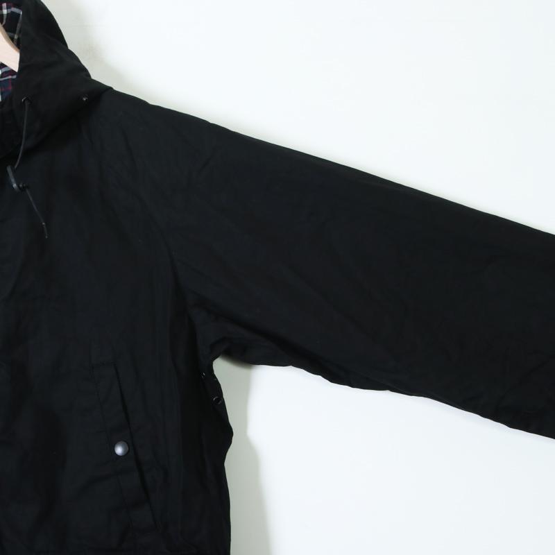 A VONTADE(ア ボンタージ) British Field Jacket