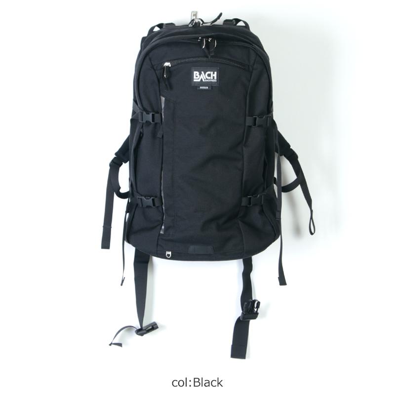 BACH BACKPACKS(バッハバックパックス) BIKE 2B 30