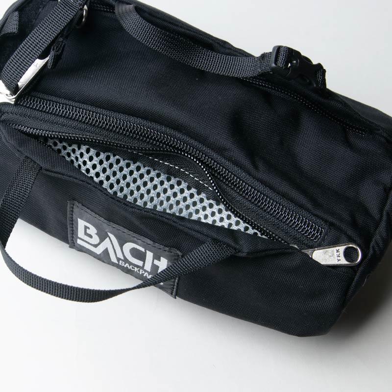 BACH BACKPACKS(バッハバックパックス) MINI DUFFLES