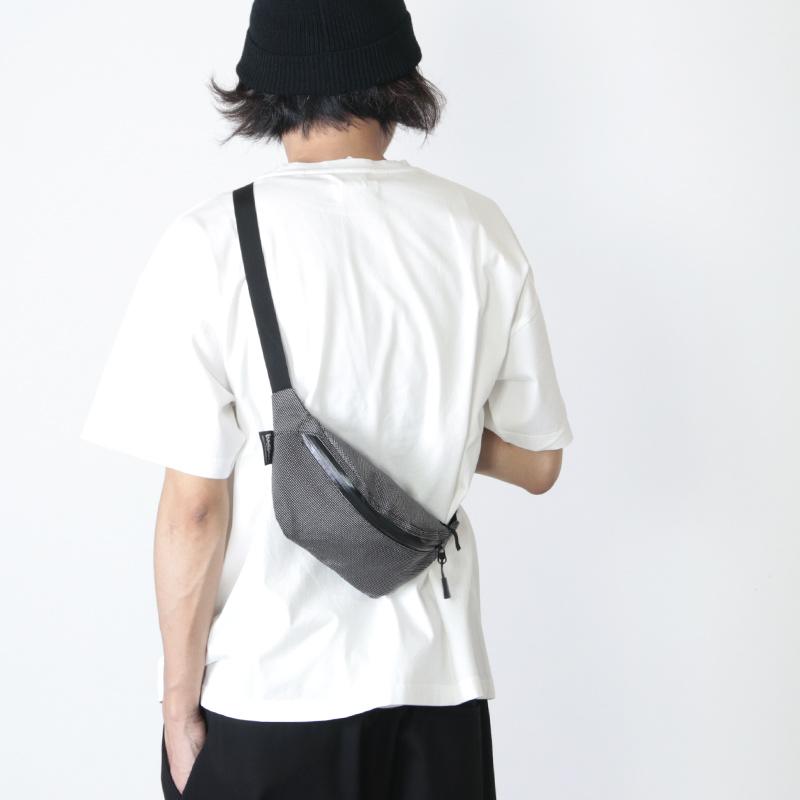 bagjack(バッグジャック) hipbag OC