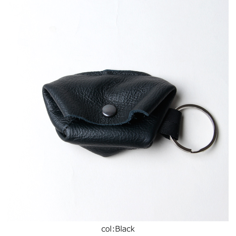 bagjack(バッグジャック) mouse pouch