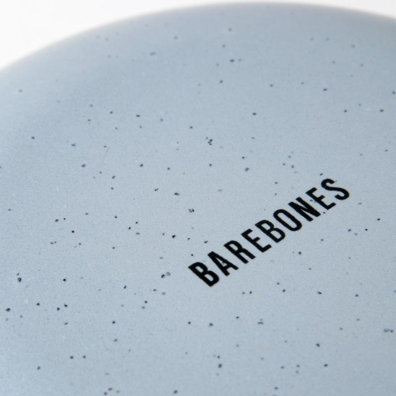 Barebones Living(ベアボーンズリビング) エナメルボウル
