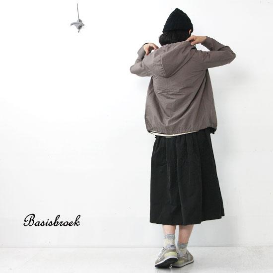 BASISBROEK(バージズブルック) LORE