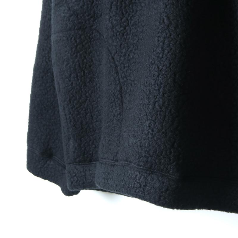 Batten wear(バテンウエア) Lodge Crewneck