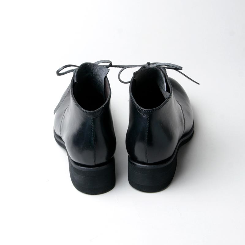 BEAUTIFUL SHOES(ビューティフルシューズ) AARON BOOTS