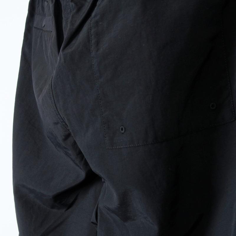 BURLAP OUTFITTER(バーラップアウトフィッター) TRACK PANT