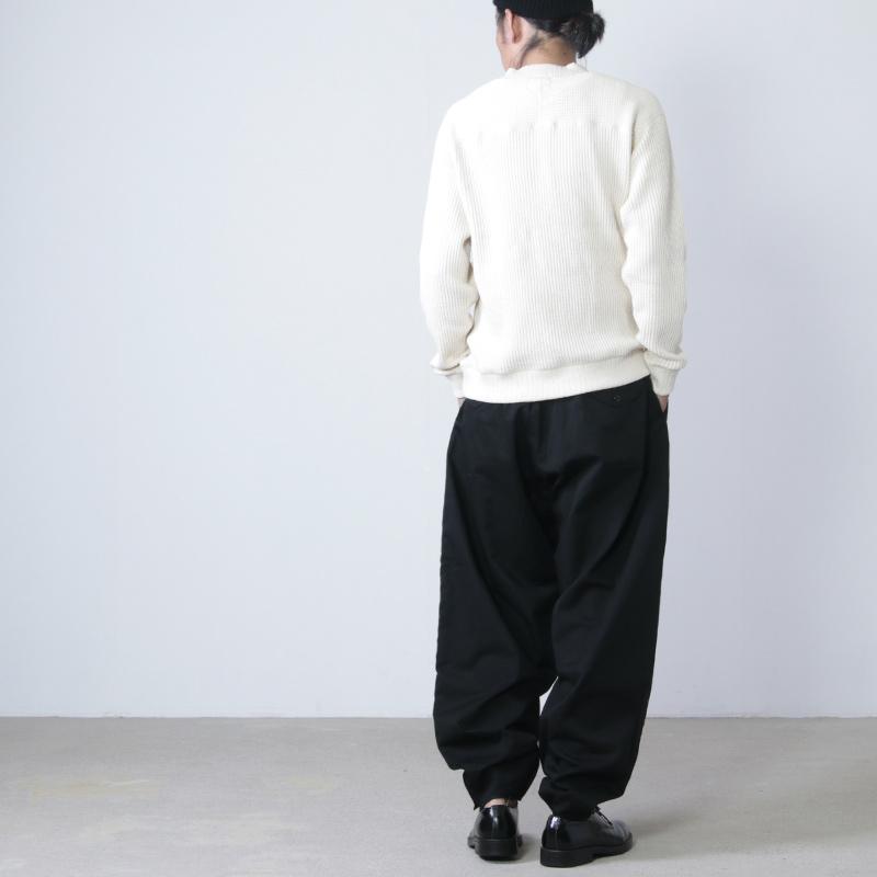 CAL O LINE(キャルオーライン) MOUNTAIN PANTS