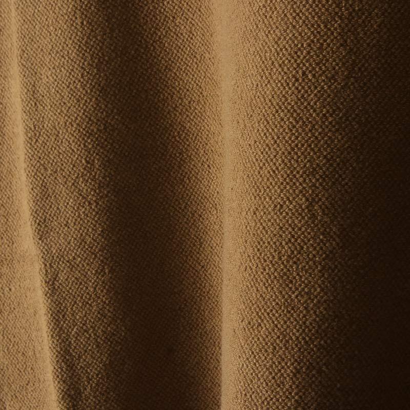 CAL O LINE(キャルオーライン) CALDERA CREW SWEAT