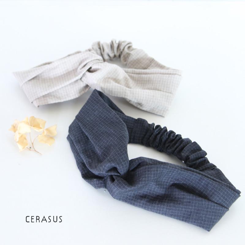 CERASUS(ケラスス) ミニブロック カチューム
