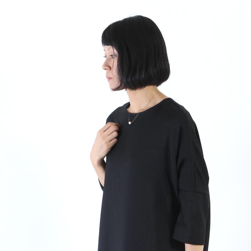 CERASUS(ケラスス) コットンパールネックレス