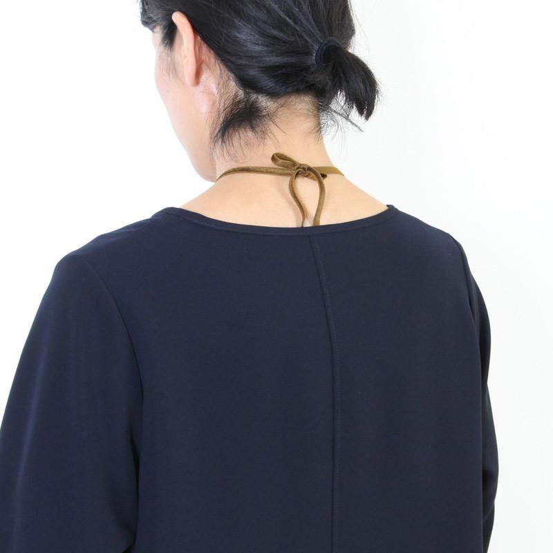 CERASUS(ケラスス) パイライト ネックレス