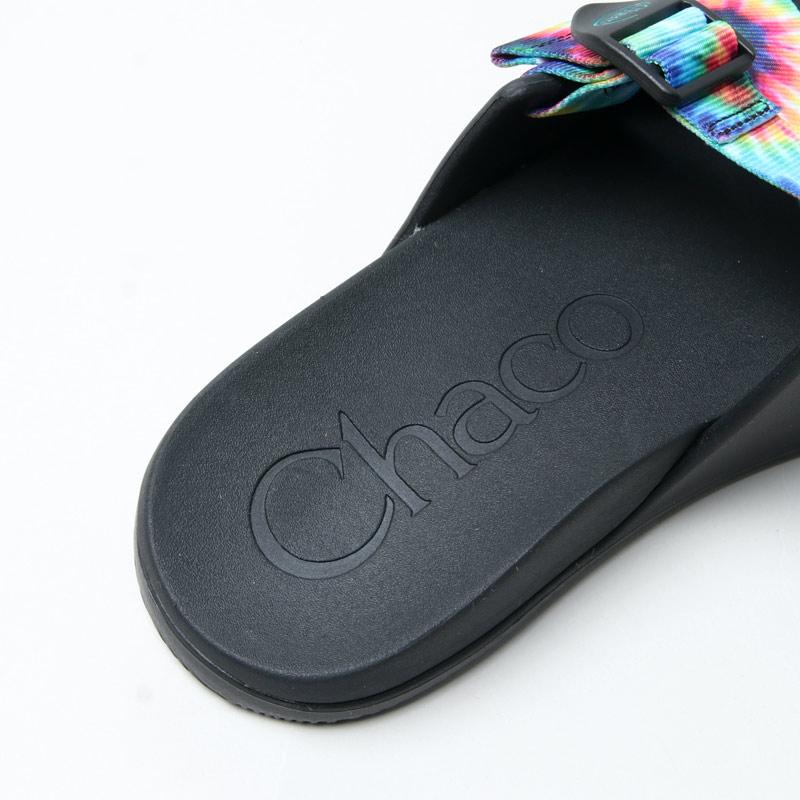 Chaco(チャコ) CHILLOS SLIDE