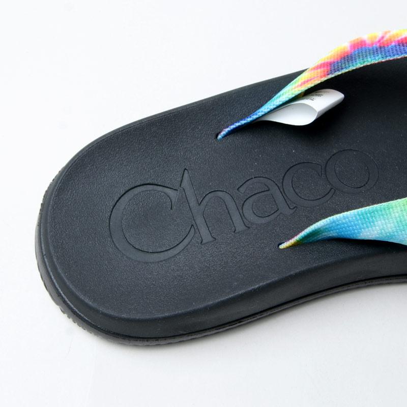 Chaco(チャコ) CHILLOS FLIP