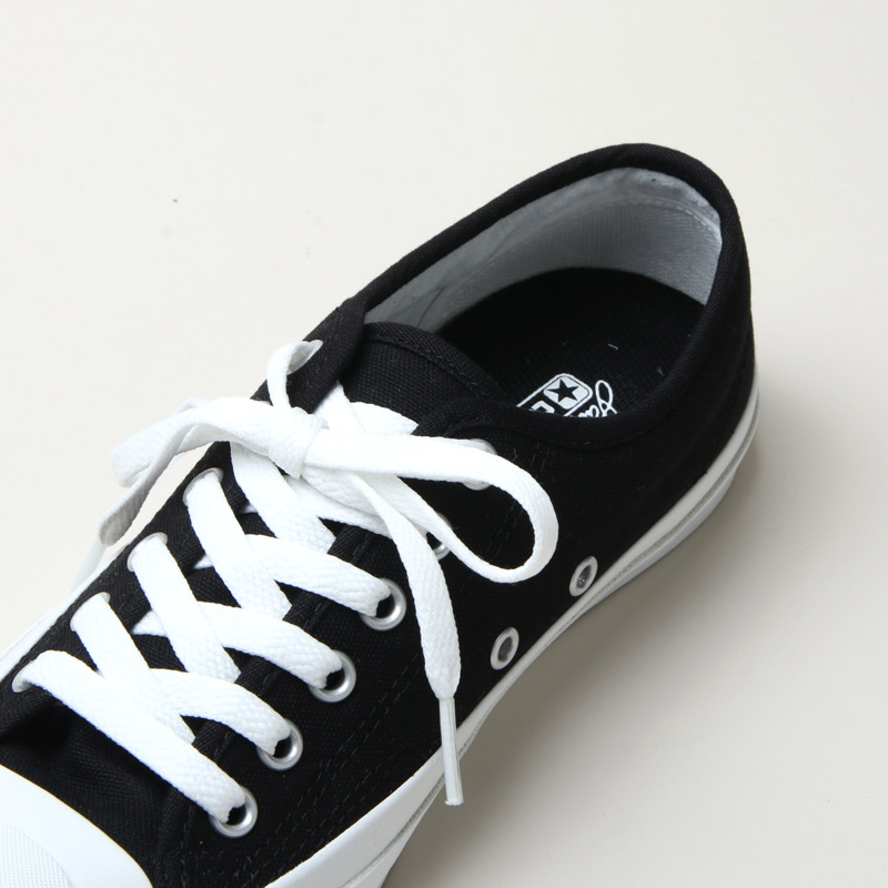 CONVERSE(コンバース) JACK PURCELL