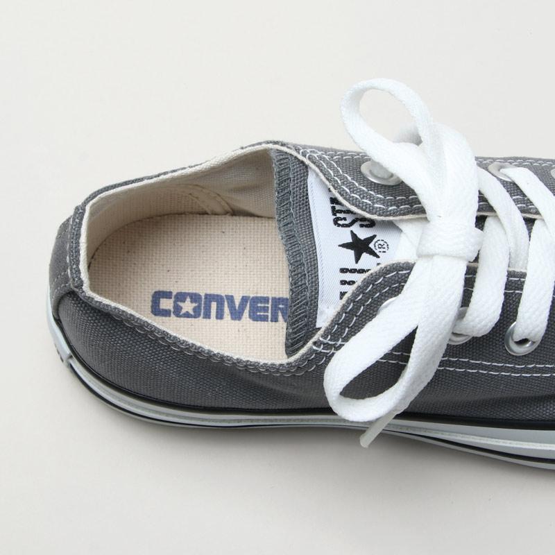 CONVERSE(コンバース) CANVAS ALL STAR OX