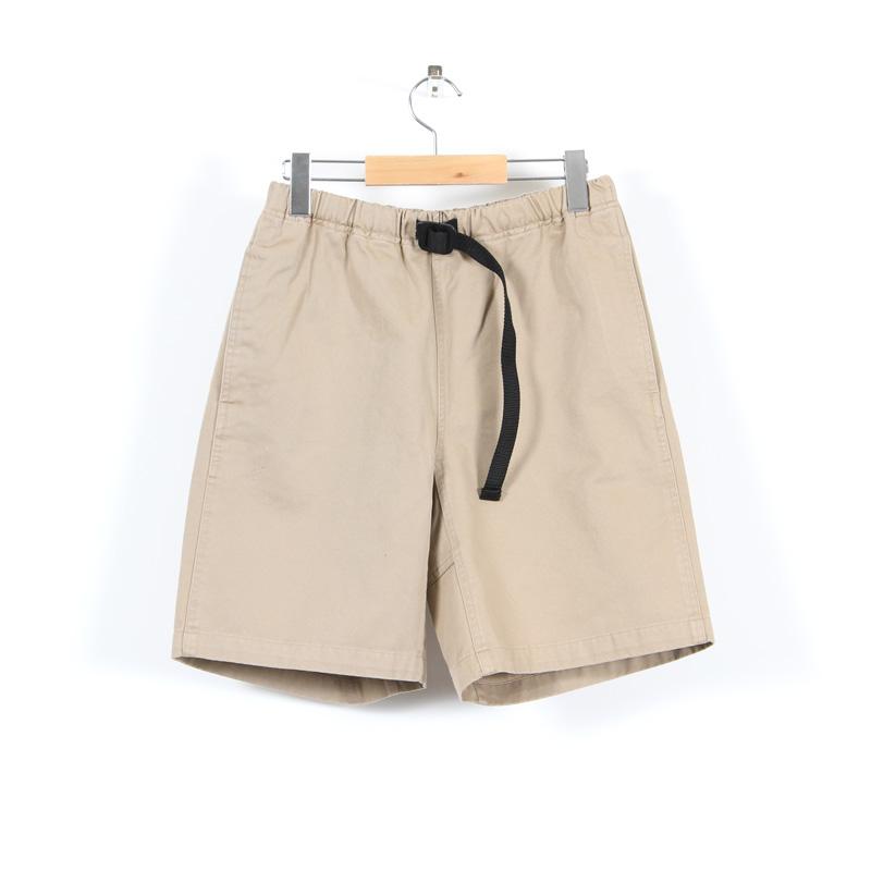 COOCHUCAMP(クーチューキャンプ) Happy Shorts