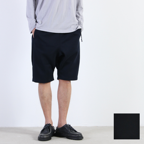 CURLY (カーリー) DUAL GROUND SHORTS