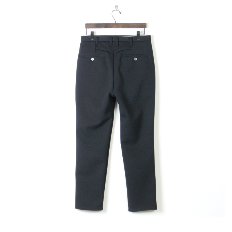 CURLY(カーリー) TRACK TROUSERS 2020春夏