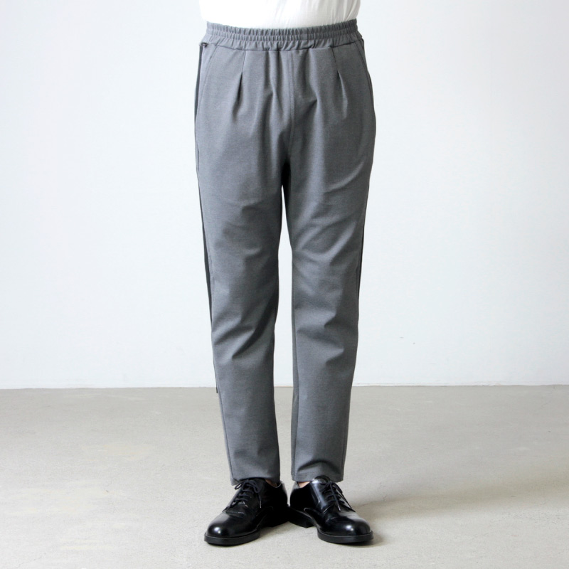 CURLY(カーリー) KIPS EZ TROUSERS