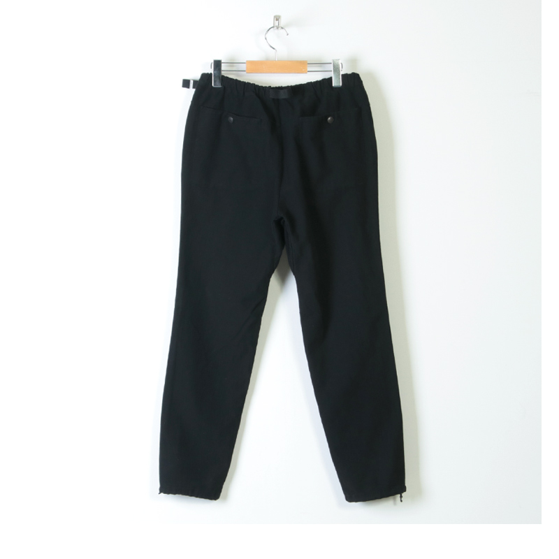 CURLY(カーリー) DELIGHT CLIMBING TROUSERS