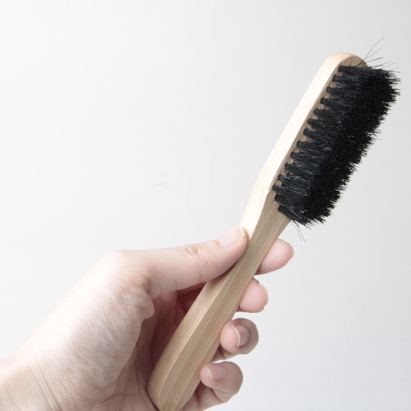 dansko(ダンスコ) FOOTBED CLEANER and BRUSH