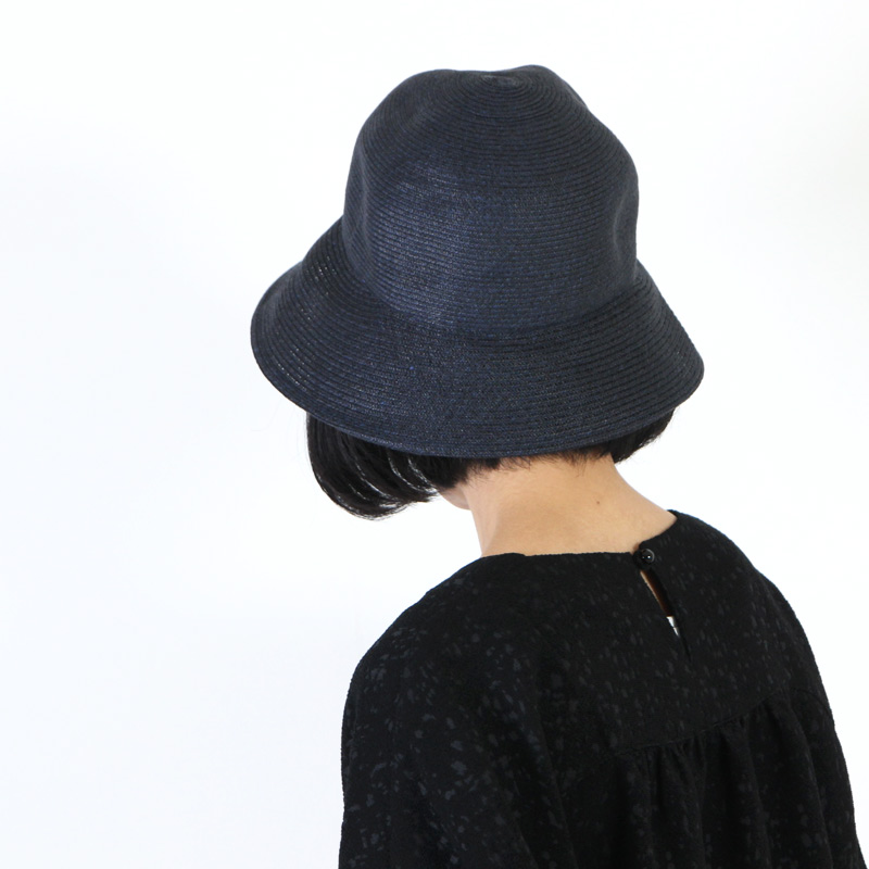 DECHO(デコー) HUNTER HAT-BRADE-