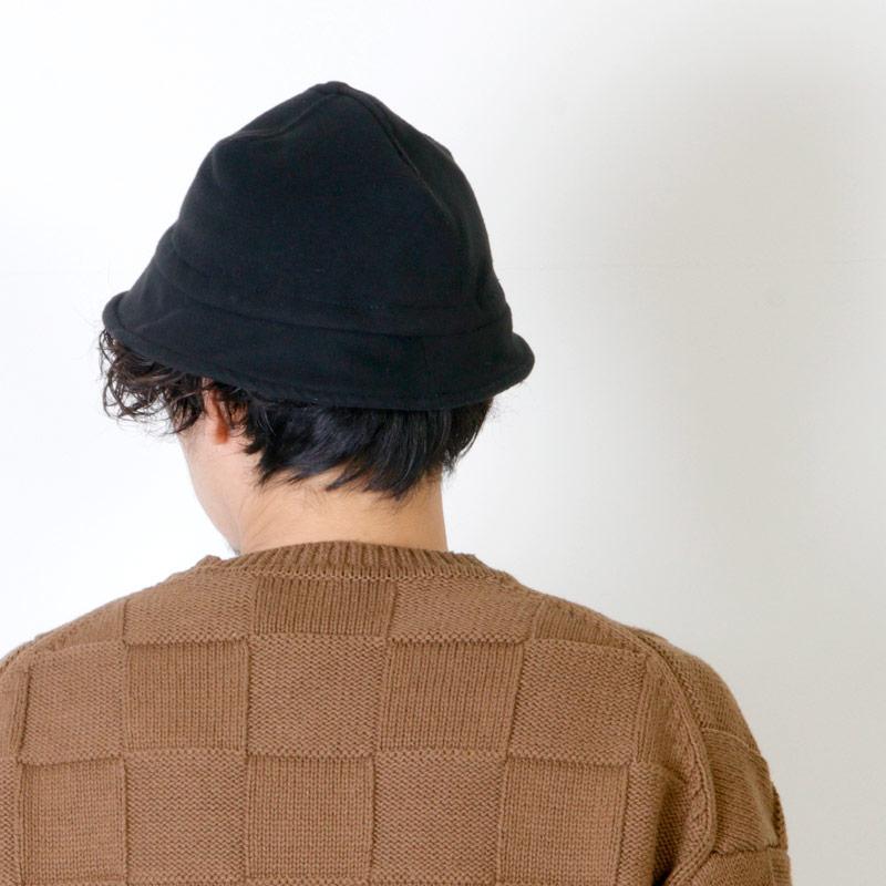 DECHO(デコー) PUTON HAT