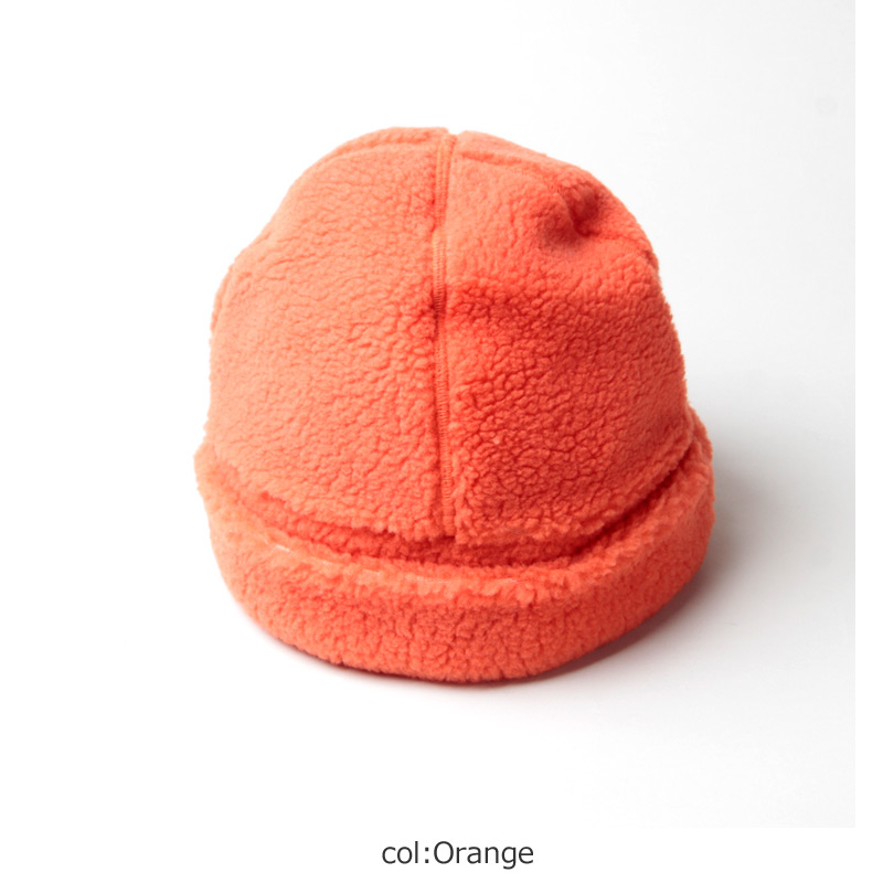 DECHO(デコー) RETRO CAP