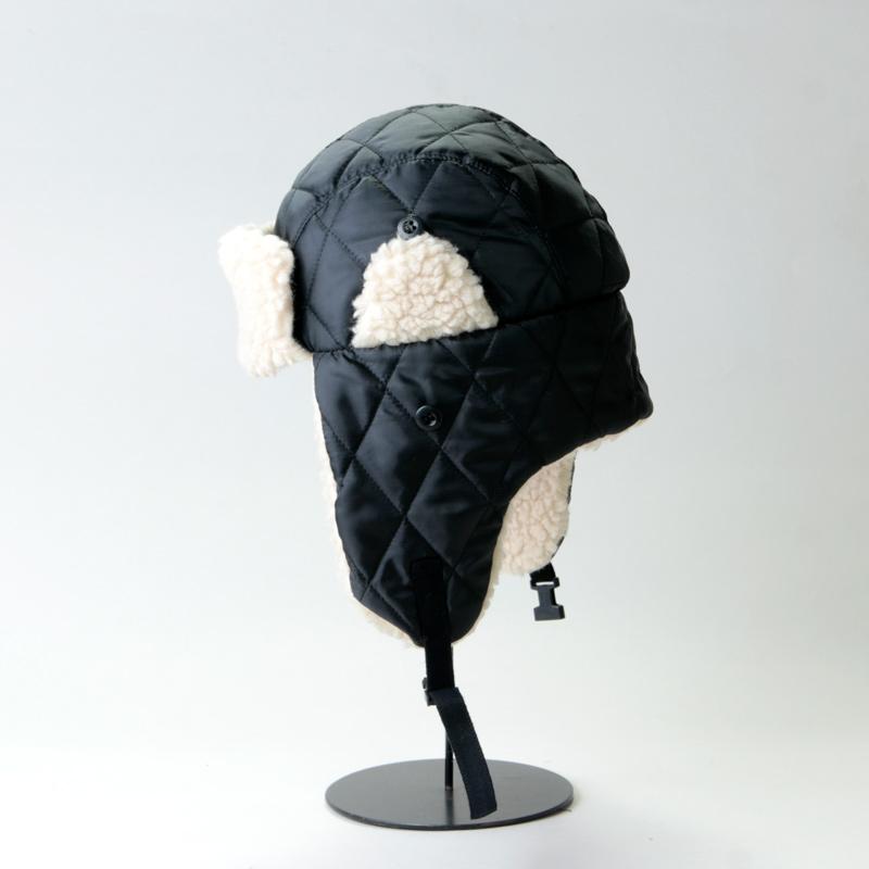 DECHO(デコー) BLIZZARD CAP