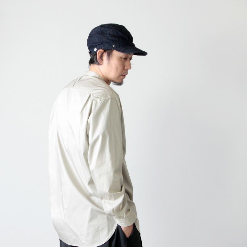 DECHO(デコー) SERVECE CAP