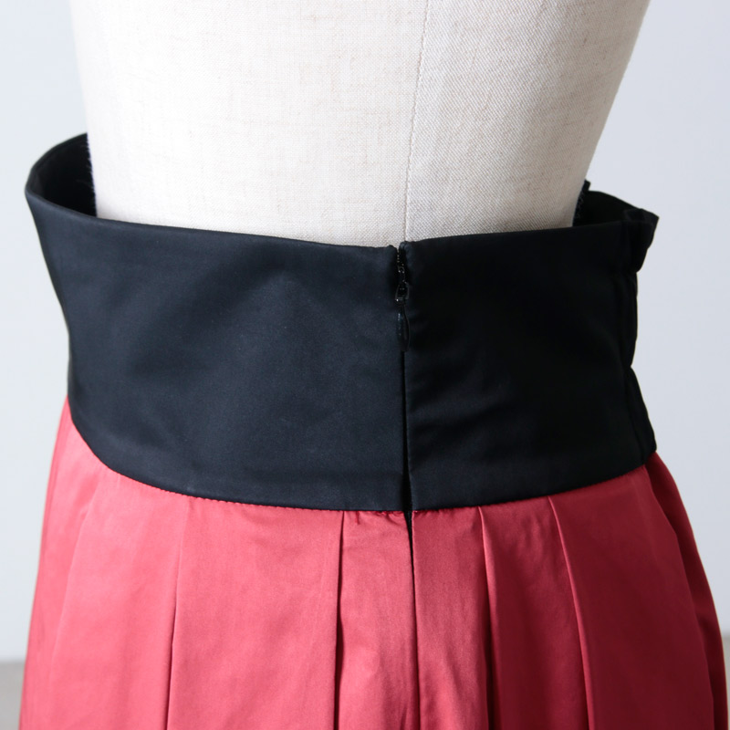 dolly-sean(ドリーシーン) ウエスト切り替えスカート