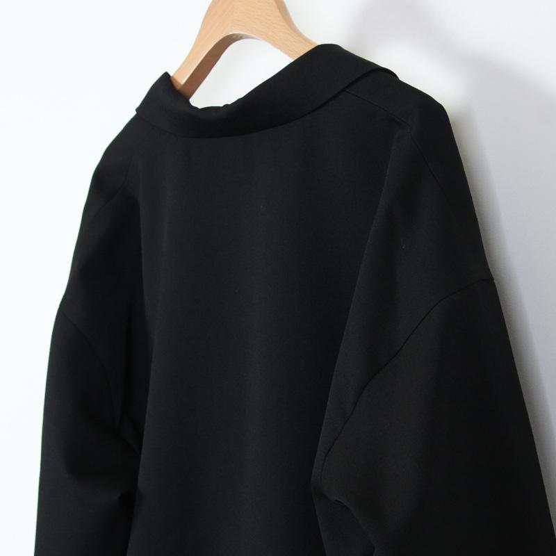 Dulcamara(ドゥルカマラ) よそいきオーバージャケット