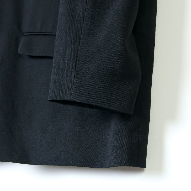 Dulcamara(ドゥルカマラ) よそいきドロップジャケット