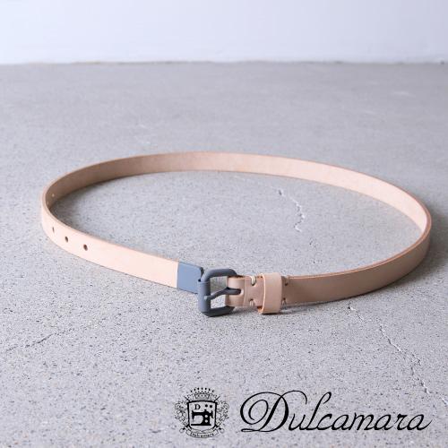 Dulcamara (ドゥルカマラ) Inkベルト ブロック