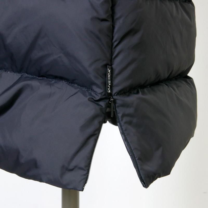 DUVETICA(デュベティカ) RHIANNON matte nylon