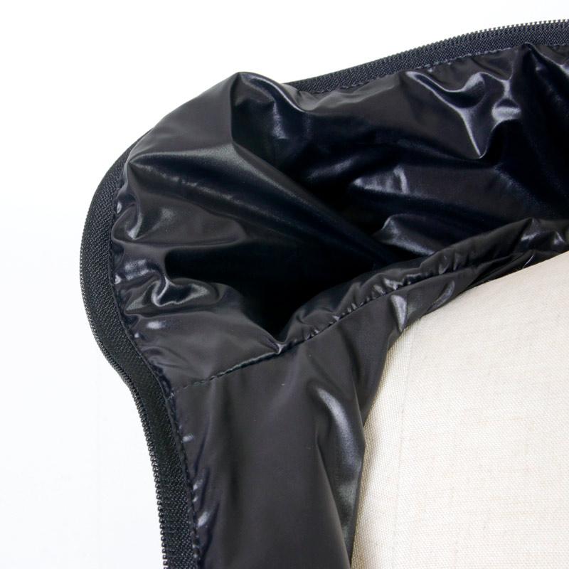 DUVETICA(デュベティカ) AILIE matte nylon