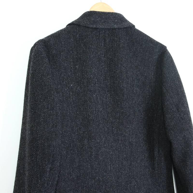 EEL(イール) ベルボーイジャケット