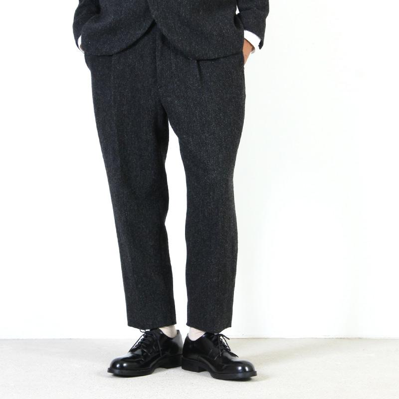 EEL (イール) 少年パンツ