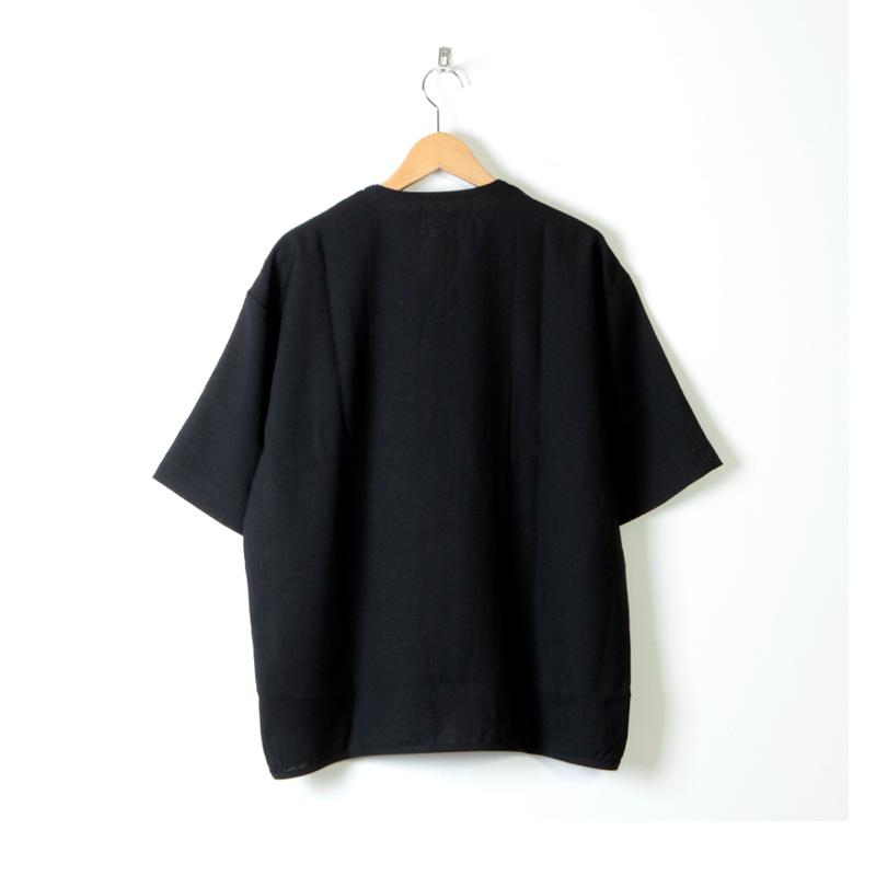 EEL(イール) セッタシャツ