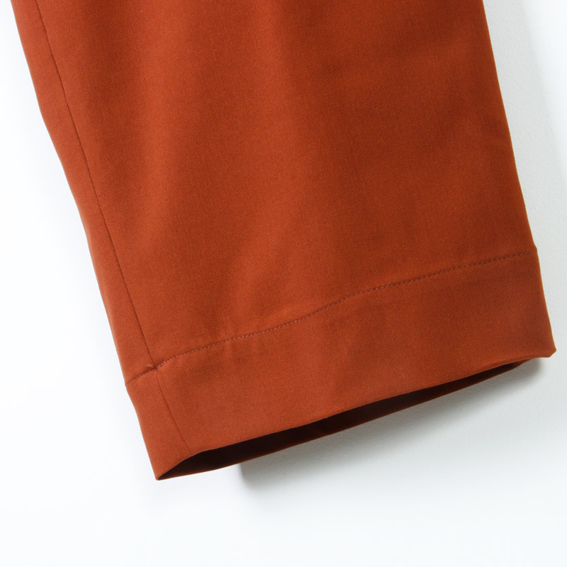 EEL(イール) ベッドパンツ