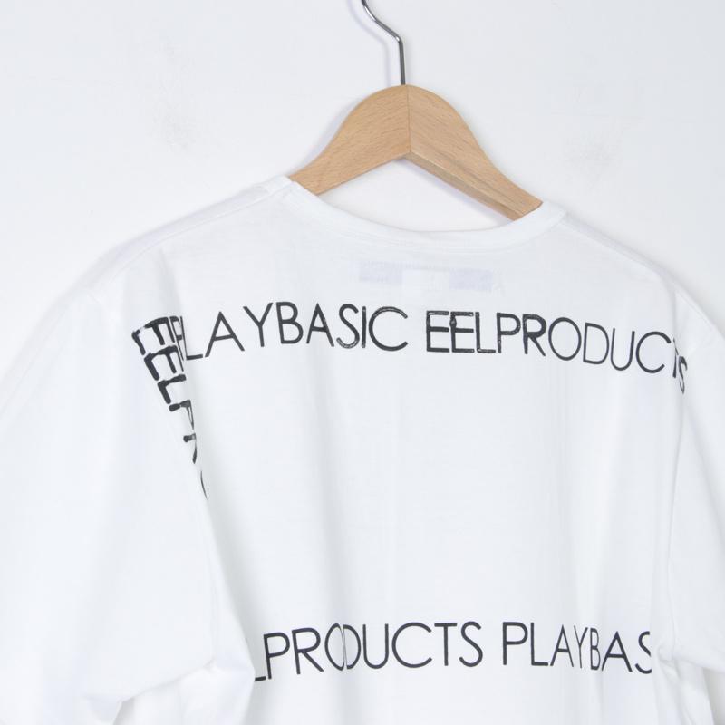 EEL(イール) PLAY BASIC