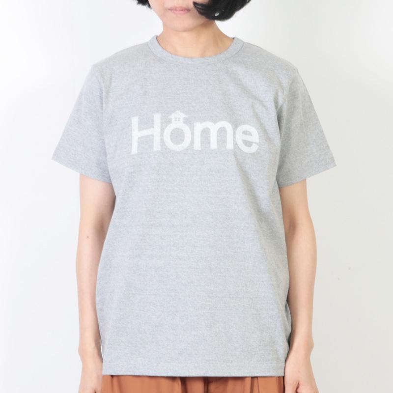 EEL(イール) HOME Tee