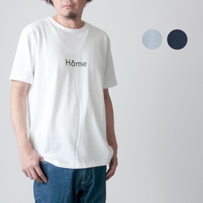 EEL (イール) HOME / ホーム