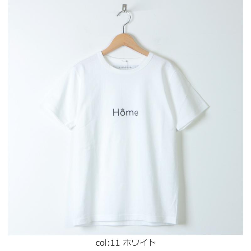 EEL(イール) HOME