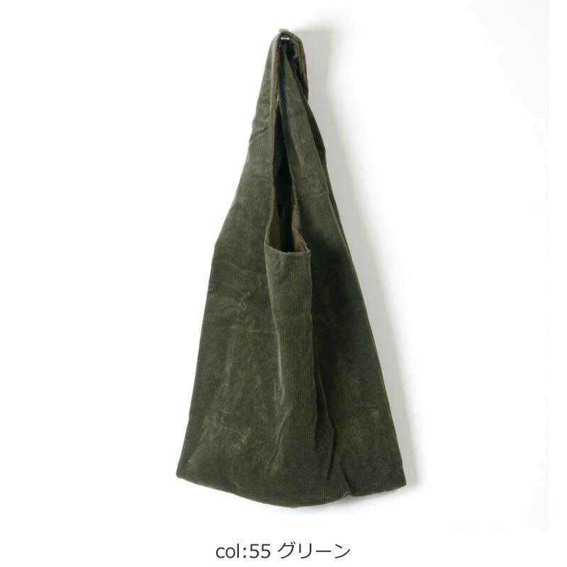 EEL(イール) FALL BAG L