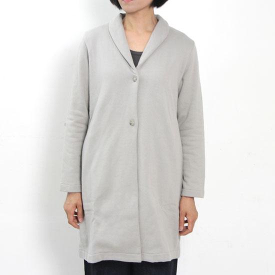 evameva(エヴァムエヴァ) Sweat robe