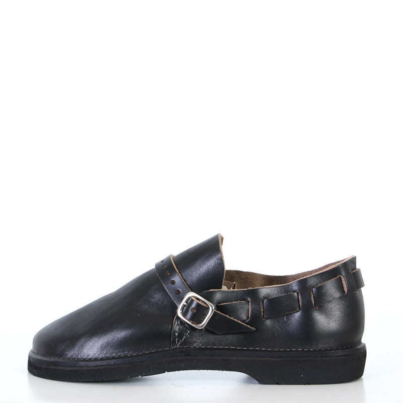 FERNAND LEATHER(フェルナンドレザー) Middle English #MEN