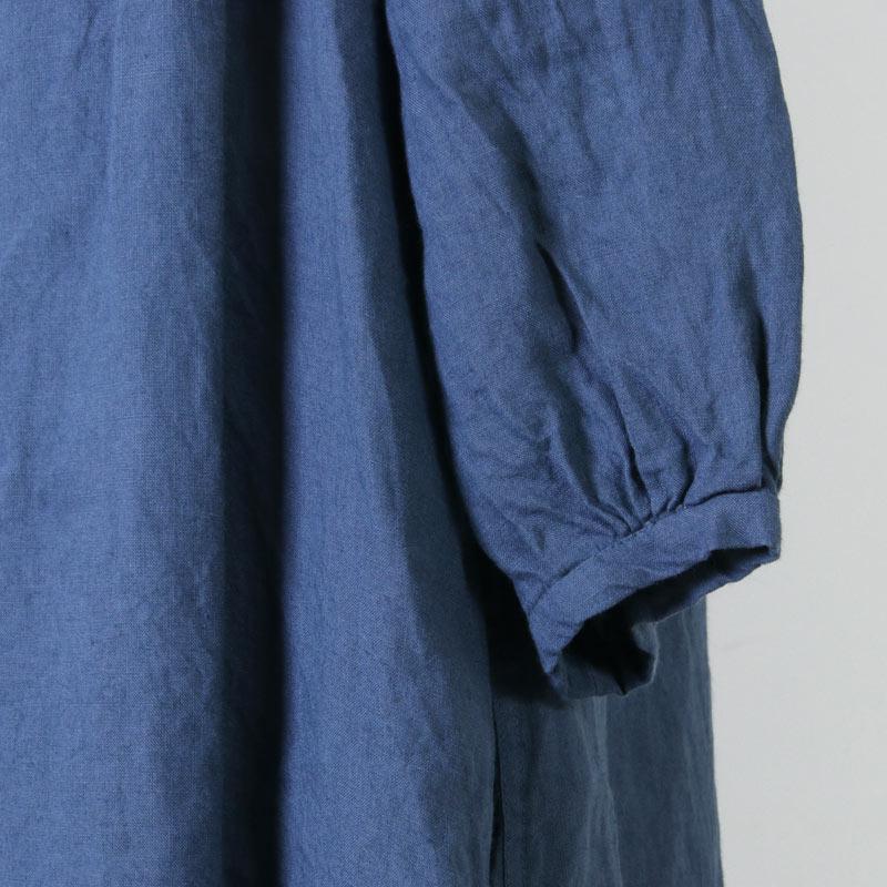 FLIPTS&DOBBELS(フィリップスダブルス) ONEPIECE DRESS