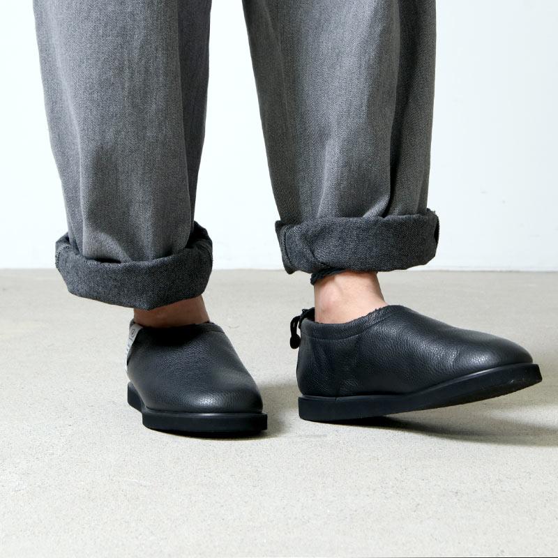 foot the coacher(フットザコーチャー) FT-MOC