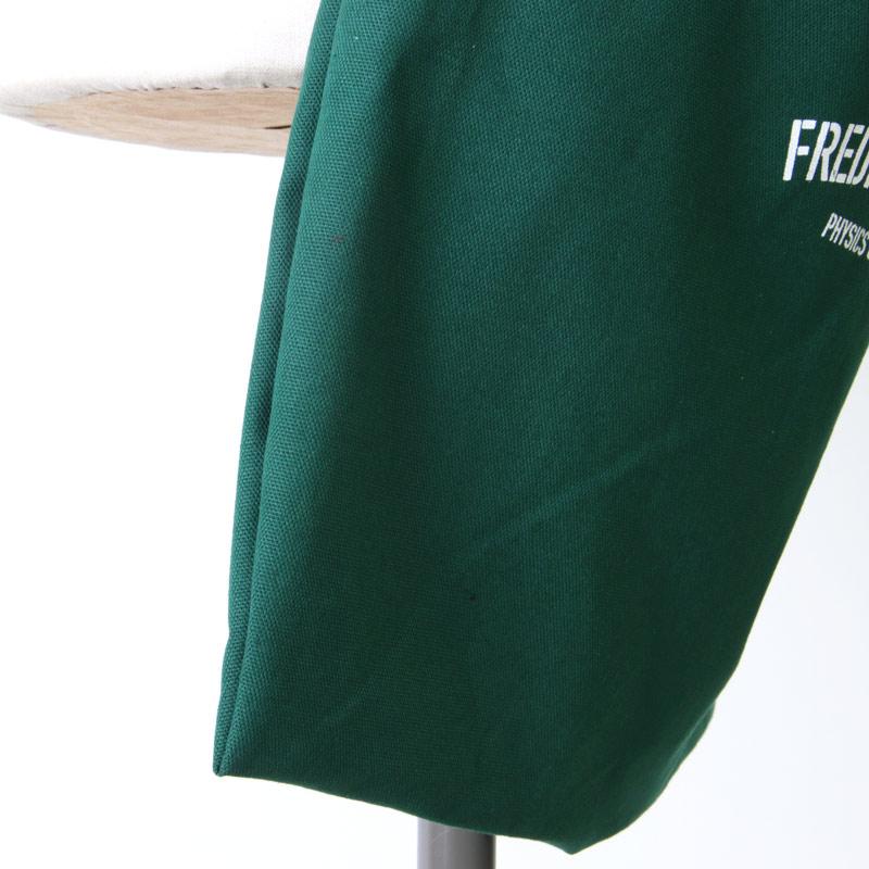 FREDRIK PACKERS(フレドリックパッカーズ) 10oz DAILY TOTE L